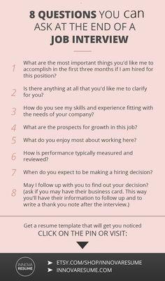 Job Interview Preparation, Interview Skills, Job Interview Questions, Job Interview Tips, Job Interviews, Good Interview Answers, Interview Techniques, Resume Skills, Job Resume