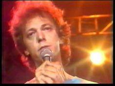 Klein Orkest (live TV) - Over de muur (1984)