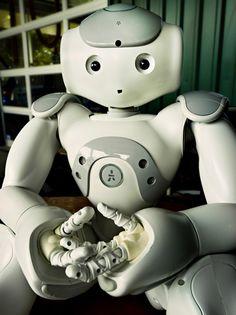 robots.CF002337.web_-749x1000