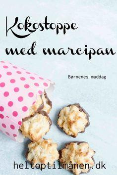 Danish Christmas, Scandinavian Christmas, Baileys, Cauliflower, Recipies, Deserts, Spices, Food And Drink, Gluten Free