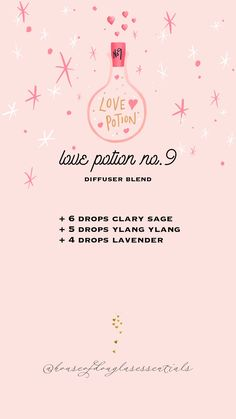 essential oil for good night sleep essential oil to help baby sleep young living Clary Sage Essential Oil, Essential Oils Guide, Essential Oil Uses, Doterra Essential Oils, Young Living Essential Oils, Essential Oil Diffuser, Essential Oils Ylang Ylang, Essential Oil Combinations, Essential Oil Perfume
