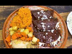 Mayo, Queso, Acai Bowl, Breakfast, Youtube, Food, Acai Berry Bowl, Morning Coffee, Essen