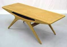 Image result for mid century modern designs