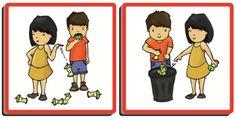 Kindergarten Math Activities, Preschool, Behavior, Family Guy, Fictional Characters, Yard Sticks, Colors, Behance, Kindergarten