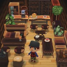 Animal Crossing Coffee, Animal Crossing Pc, Animal Crossing Pocket Camp, Animals Images, Cute Animals, Happy Home Designer, Pokemon, Animal Games, New Leaf