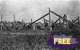 World War I internment History Docs World War I, Social Studies, Identity, Canada, History, World War One, Social Science, Historia, Sociology