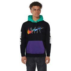 Champion Super Fleece Behind The Label Pants - Men's Teen Boy Fashion, Men's Fashion, Athletic Fashion, Athletic Style, Nike Sweatshirts, Boy Hairstyles, Hoodie Jacket, Black Hoodie, Boy Outfits