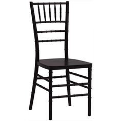 21 best discount folding chairs and tables images chiavari chairs rh pinterest com