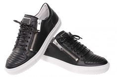 Air Force Sneakers, Nike Air Force, Sneakers Nike, Vans Old Skool, Photoshop, Shoes, Fashion, Nike Tennis, Moda