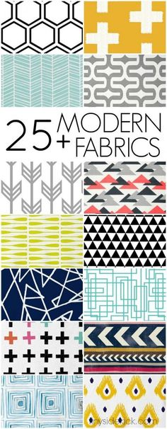 '25 modern home decor fabrics' from the web at 'https://i.pinimg.com/236x/1d/c3/15/1dc3153d88d130fca3b71d7fb0983d2b.jpg'