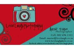 Love Laugh Photography Logo Design, Logos, Movie Posters, Photography, Photograph, Logo, Film Poster, Fotografie, Photoshoot