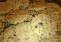 Schoko Cookies Desserts, Food, Schokolade, Food Food, Meal, Deserts, Essen, Hoods, Dessert