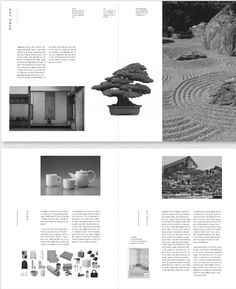 Magazine Layout Design, Book Design Layout, Print Layout, Book Cover Design, Portfolio Layout, Portfolio Design, Editorial Layout, Editorial Design, Placemat Design