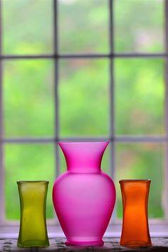 ~~garden window by Joseph Mazzucco~~
