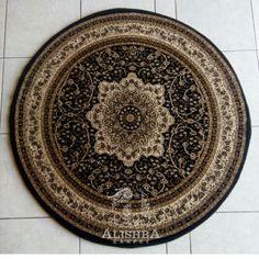 See photos, tips, similar places specials, and more at alishba karpet Four Square, Knot, Decorative Plates, Carpet, Diamond, Home Decor, Knots, Decoration Home, Room Decor