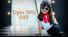 26 Best Kid S Clothing Images Kids Outfits Outfits Clothes