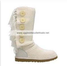 ugg boots auburn al
