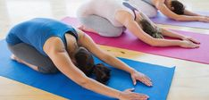 Adapting Pilates for Low Back Pain