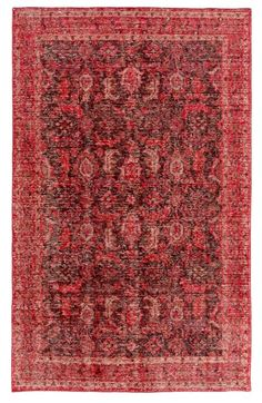 Surya Home 'Zahra' Rug available at #Nordstrom