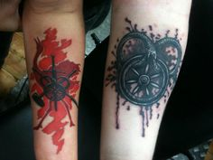 1000 ideas about wheel tattoo on pinterest tattoos and for Wheel of time tattoos