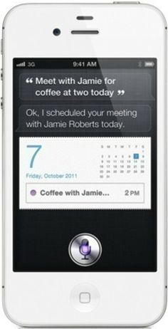 The Coolest iPhone 5 Voice Commands | Technology | Learnist