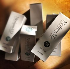 NeriumAD - get rid of those mean ol' wrinkles.  Check out my website for more info:  http://mcourtneyskincare.nerium.com