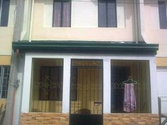 45 Best Properties For Sale Philippines Images Property For Sale