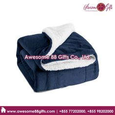 Towel manufacturer in Phnom Penh Phnom Penh, Cool Items, Laptop Bag, Cambodia, Travel Bags, Raincoat, Towel, Polo Shirt, Awesome