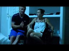 Amanda Mary Jewell & Her Husband Douglas Tell All GcMaf MMS & Dead Doctors - YouTube