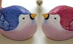 aves de yeso.jpg