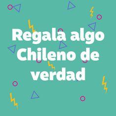 Chilean gifts #souvenirs #regaloschilenos #regaloschile #madeinchile