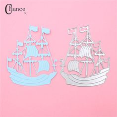 Cheap Cutting Dies, Buy Directly from China Suppliers:Condition: 100% Brand NewQuantity: 1pcsColor: As the picture showMaterial: SteelSize:(Approx)8.2cm*9.9
