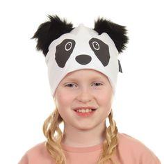 Evertille Pandahaalarin pariksi fleecevuorella ja naruilla! Maya, Eyes, Clothes, Beauty, Outfits, Clothing, Kleding, Outfit Posts, Beauty Illustration
