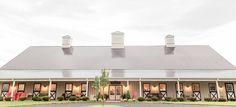 Shadow Creek Weddings And Events – Wedding Venue in Loudoun, VA