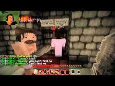 More Drunk Minecraft! -- www.twitch.tv/markiplier/b/323792286&utm_campaign=archive_export&utm_source=markiplier&utm_medium=youtube
