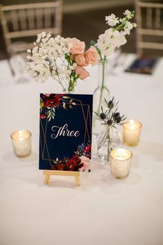 35 best flat table numbers images in 2019 seating charts table rh pinterest com
