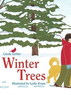131 Best Trees Images Day Care Preschool Kindergarten Classroom