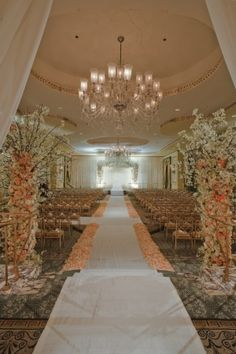 Wedding reception entrance entryway walkways 27 Ideas for 2019 Wedding Reception Entrance, Wedding Ceremony Decorations, Wedding Centerpieces, Decor Wedding, Wedding Ideas, Stage Decorations, Wedding Stage, Wedding Receptions, Wedding Colors