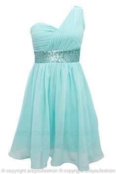 AreYouFashion.com - sukienki na wesele, modna odzież damska, moda damska, sukienki wieczorowe: DZIŚ POLECAMY jedną z naszych wczorajszych nowości: