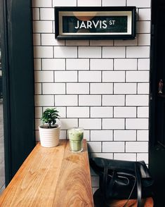 The 10 most Instagrammable cafes in Toronto