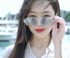 Sulli Choi, Choi Jin, Angelic Pretty, Girl Inspiration, Indie Kids, Pretty Baby, Pretty Woman, Kpop Girls, Girl Group