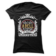 ADELL .Its an ADELL Thing You Wouldnt Understand - T Shirt, Hoodie, Hoodies, Year,Name, Birthday T Shirts, Hoodies. Check price ==► https://www.sunfrog.com/Names/ADELL-Its-an-ADELL-Thing-You-Wouldnt-Understand--T-Shirt-Hoodie-Hoodies-YearName-Birthday-54364457-Ladies.html?41382 $22.9