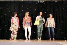The Flaky Fashionista Wallis, Fashion Show, Fashion Tips, Kimono Top, Stylish, Tops, Women, Fashion Hacks, Fashion Advice