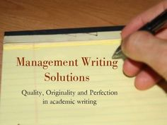 mba dissertation writing help
