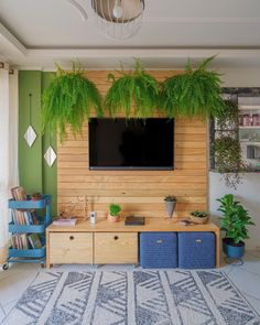 How are you spending your Saturday In front of the TV! Any plant lovers out there Couch potatoes Who uses Saturdays to catch up on their shows Diy Living Room Decor, Teen Room Decor, Diy Bedroom Decor, Diy Home Decor, Home Office Design, House Design, Classic Architecture, Architecture Office, Awesome Bedrooms