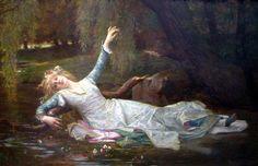 1883_Alexandre_Cabanel%2C_Ophelia.JPG (1164×750)