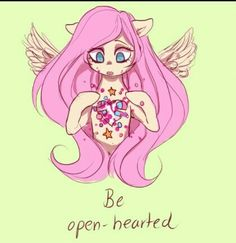 Quotes Friendship Disney Sad 39 Ideas For 2019 My Little Pony List, My Little Pony Friendship, Fluttershy, Candy Gore, Unicornios Wallpaper, Little Poni, Pony Drawing, Drawing Base, Mlp Fan Art