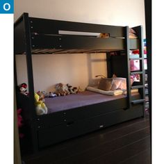 1000 images about coups de coeur occasion on pinterest bureaus bureau vintage and commode. Black Bedroom Furniture Sets. Home Design Ideas