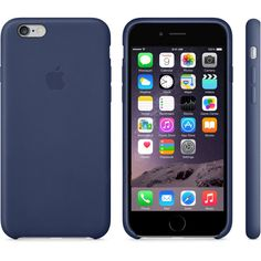 Coolest iPhone 6 And 6 Plus Covers Or Cases For Protection IPS602_17