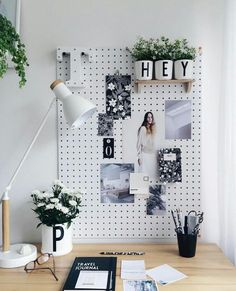8 Rewarding Tips Warm Minimalist Home Office Spaces minimalist decor simple spac. 8 Rewarding Tips Warm Minimalist Home Office Spaces minimalist decor simple spaces Minimalist Bedro